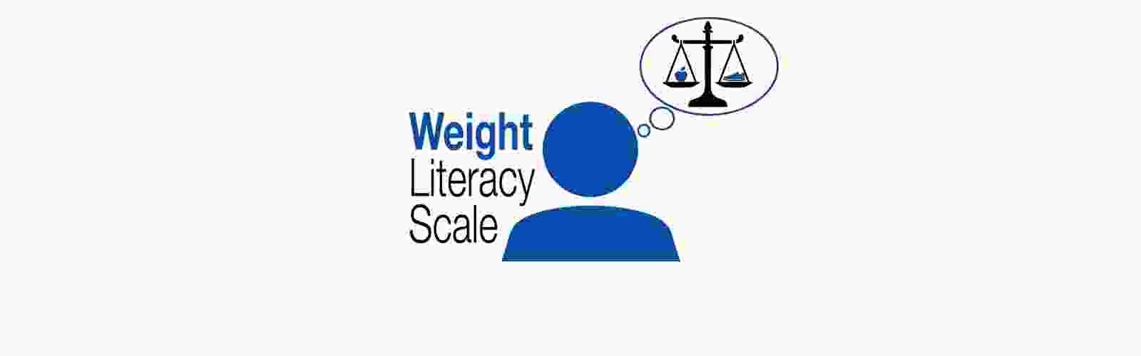 UMass Worcester Weight Literacy Scale slider v2.png