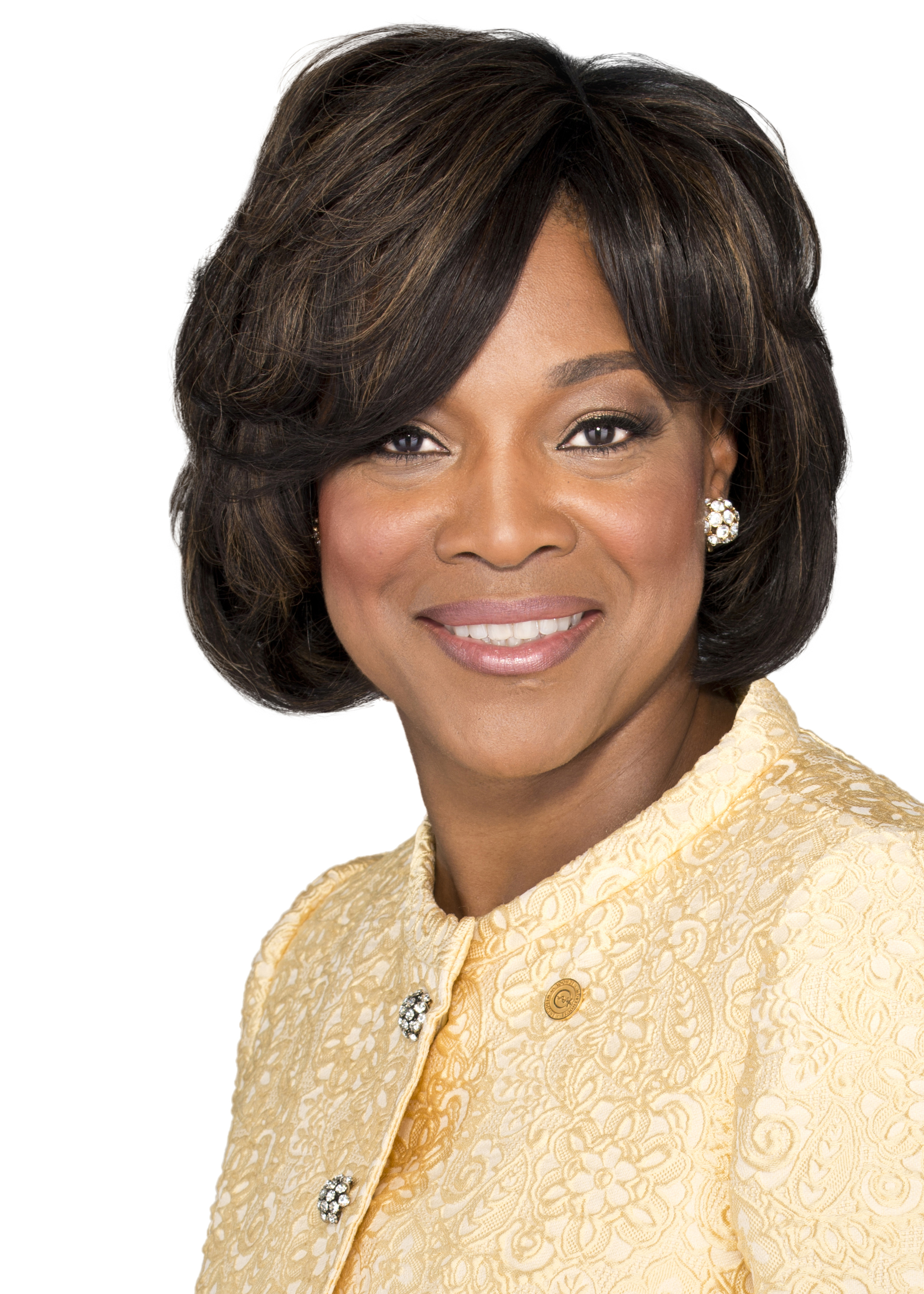 Valerie Montgomery Rice, MD - President, Morehouse School of Medicine