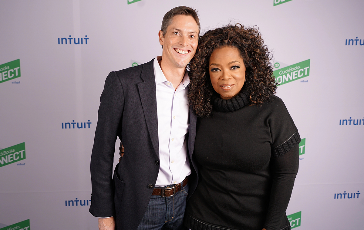 Oprah-and-Eric.png