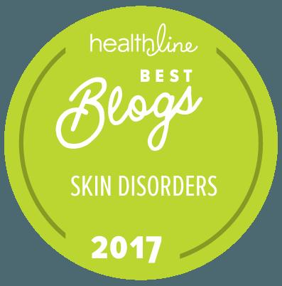 How to successfully treat your vitiligo? - Vitiligo Clinic