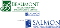 Salmon Health and Retirement