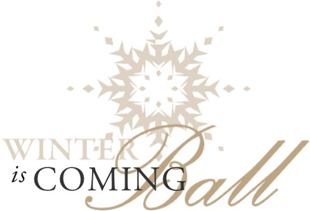 9th Annual Winter Ball
